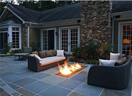 gallery : Backyard Blaze Your Advanced Fire Technology Source, Large selection of Tiki Torches Gas and Propain Fire Pits and Accessories.