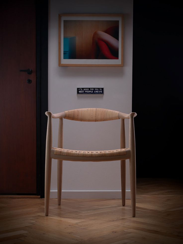 PP Møbler image art direction by Paper Beat Rock #paperbeatrock #pbr #designbureau #copenhagen #ppmøbler #furniture #quality #craftsmanship #artdirection #AD #image #photography #scandinavian #light #design #concept #catalogue #graphic #typography #simplicity