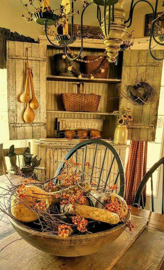 Can't wait to cozy in with Autumn!