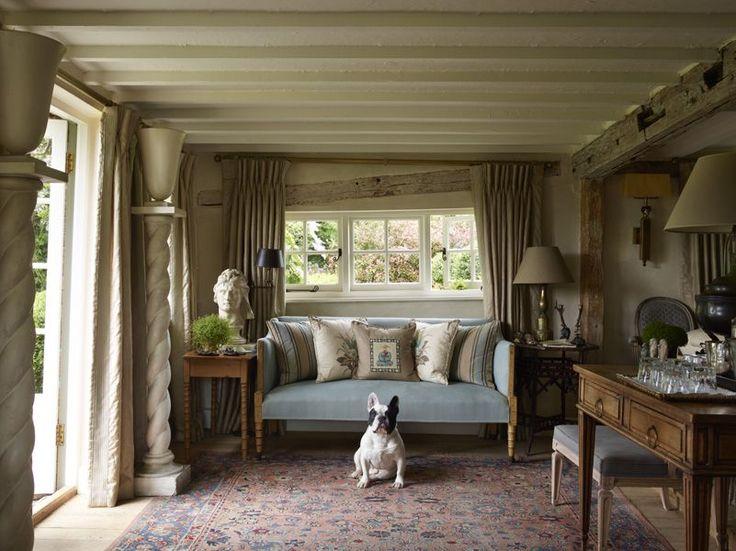 Family Practice Interior Design  Trend Home Design And Decor