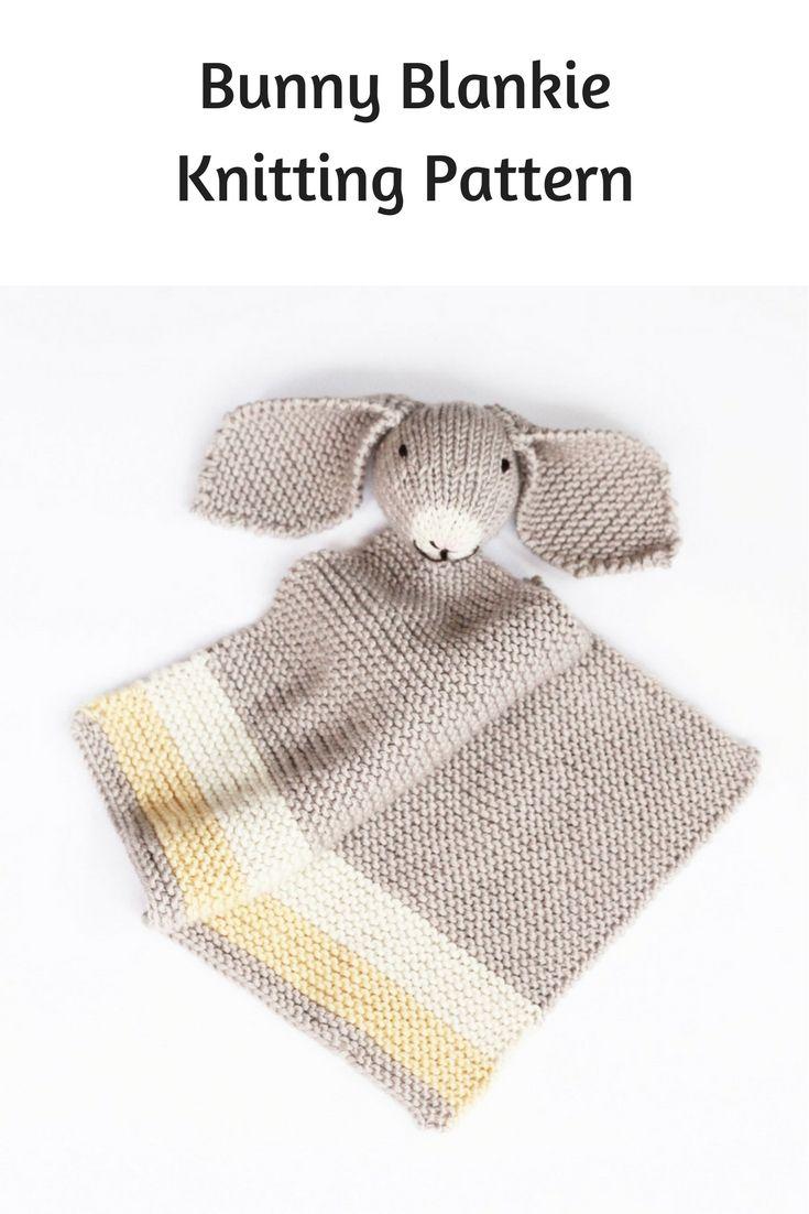 Baby Hat Pattern Knitting Pinterest Knitting Patterns