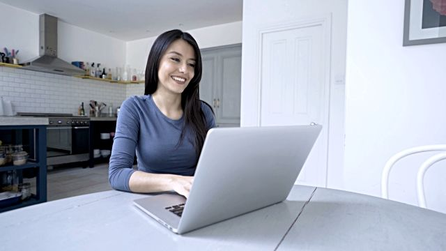 1500 Loans For Bad Credit Are The Financial Back Up Given To The Populace With Bad Credit