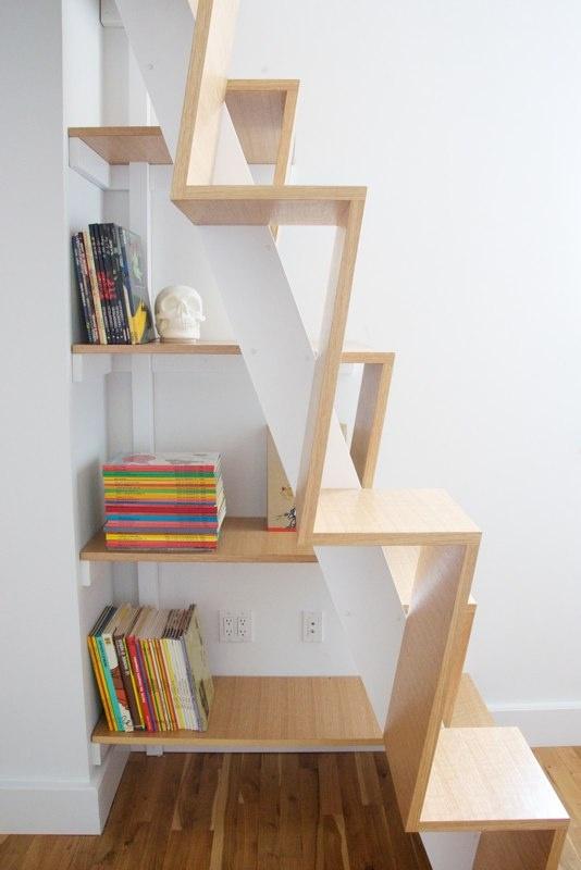 nC2 architecture | M Loft Beds