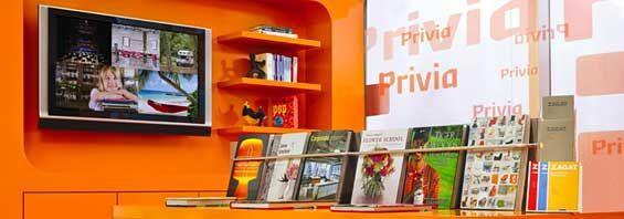 hyundai_finance_shop_interior3b