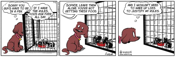 Dog Eat Doug by Brian Anderson for Jul 5, 2017   Read Comic Strips at GoComics.com