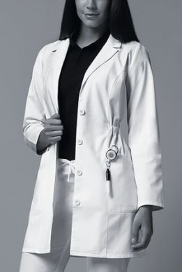 1000  images about Lab Coats & Consultation Jackets Australia on ...