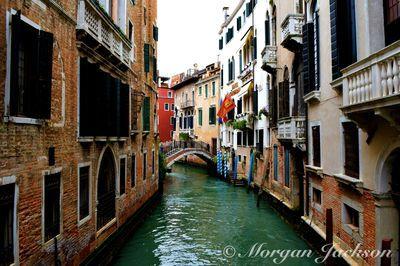 #TheTravellingSchipperke #Travel #Wanderlust #Italy #Venice #GondolaRide
