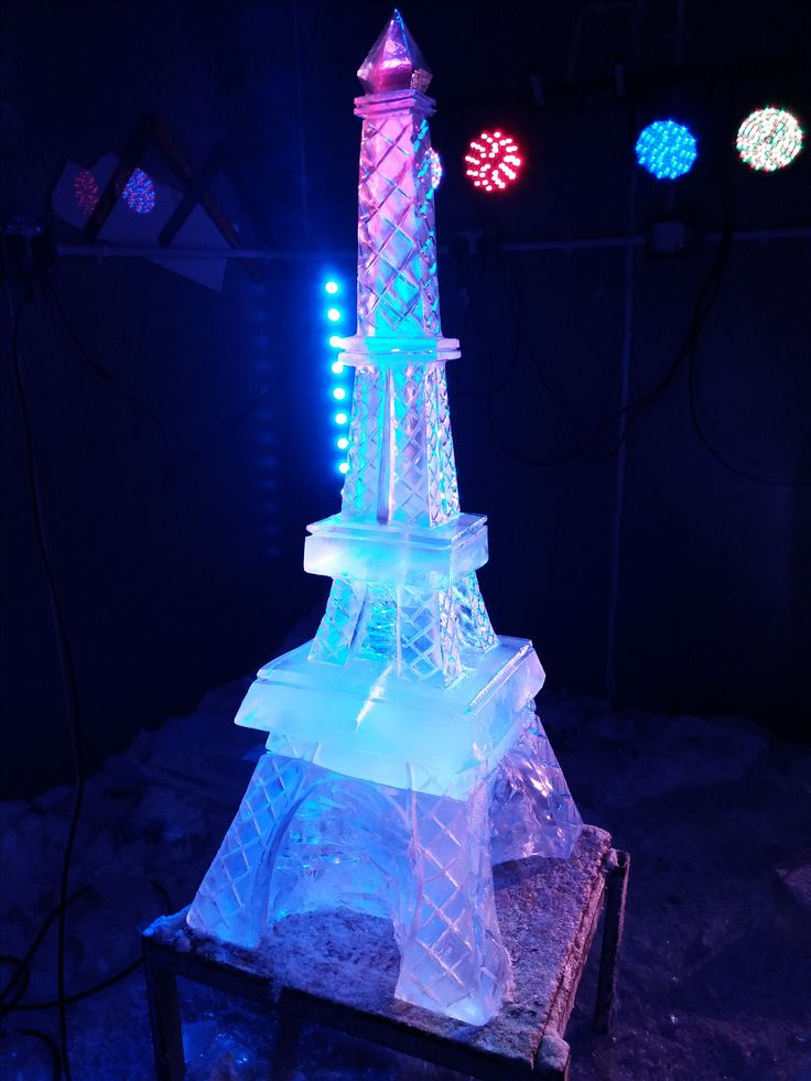 Stands Expo Universelle : Best wedding ice sculptures images on pinterest