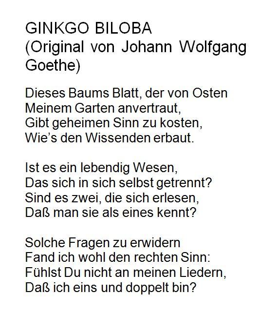 Beste Afbeeldingen Van Goethe Literatuur