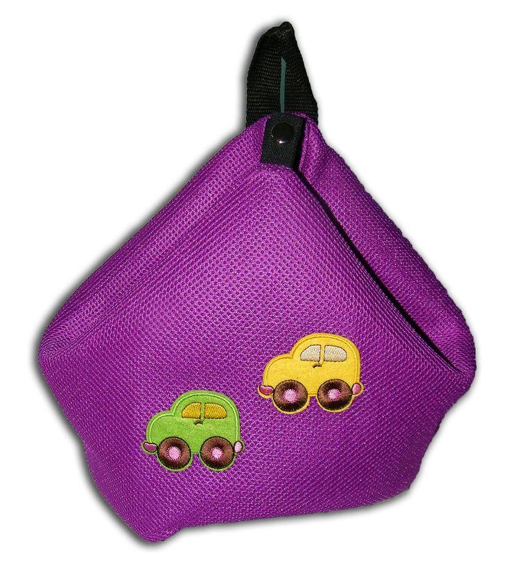 Рюкзак под нанесение логотипа , рюкзак с логотипом,дорожный рюкзак ,рекламная сумка. Пошит из стеганого материала, пошив рюкзаков может быть в ваших корпоративных цветах.Закрывается на молнию, дополнительно застегивается на кнопку,ремни на карабинах ,петелька для подвешивания,регулируемые ручки.