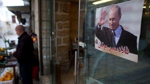Israel Defence: Путин воюет с Израилем руками ХАМАСа и «Хизбаллы»   03 ноября 2016, 16:56  http://cursorinfo.co.il/news/novosti1/2016/11/03/Israel-Defence--putin-voyuet-s-izrailem-rukami-hamasa-i-hizballi/