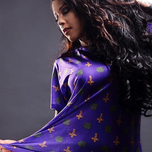 "CRMC X @russelltaysom ""Purple Anti-Crust"" Tee Available at www.crmcclothing.co   WE SHIP WORLDWIDE Model - Crystal-Ship Kelly Photography - Darklens studio #alt #altwear #altfashion #altstyle #alternative #alternativefashion #alternativestyle #instafashion #fashionstatement #fashiongram #instastyle #stylegram #instagrunge #fashionoftheday #dailyfashion #grungefashion #grunge #alternativeboy #styles #style #alternativeguy #alternativegirl #alternativeteen #occult #Satan"