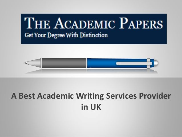 Online Writing Degree Australia - Opinion of professionals