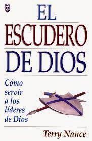 El escudero de Dios  ↑ Clic Ir a sitio para descargar