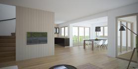 modern-houses_002_house_plan_ch179.jpg