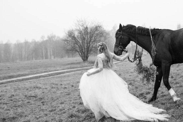 Sesje plenerowe – Destination wedding photographer based in Cracow   Joanna Nowak