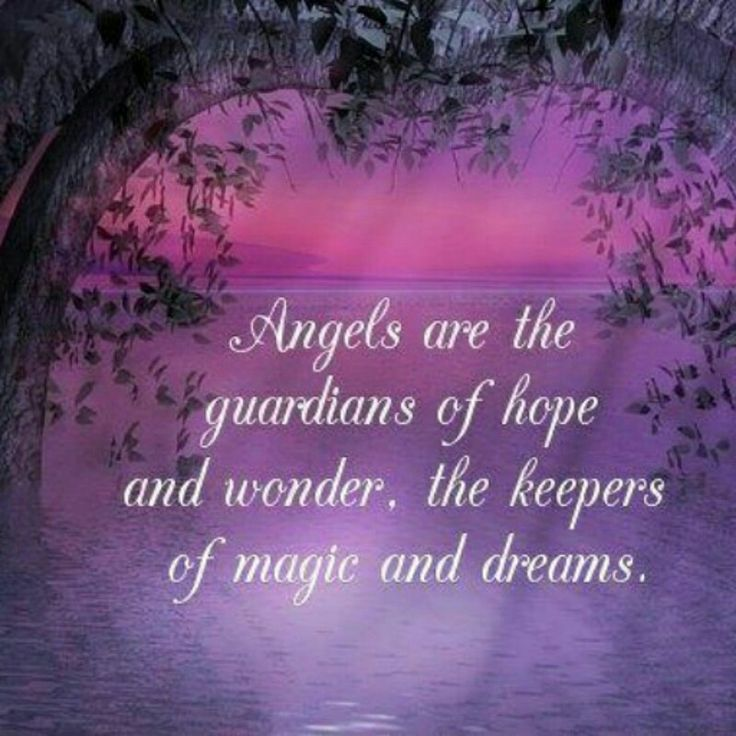 Heaven Is For Real Book Quotes: 35 Best Images About Angel Whispers On Pinterest
