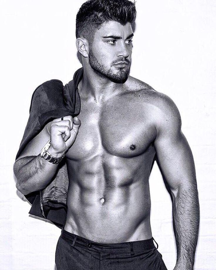 Male Celebritys — Rogan OConnor | Rogan OConnor | Pinterest