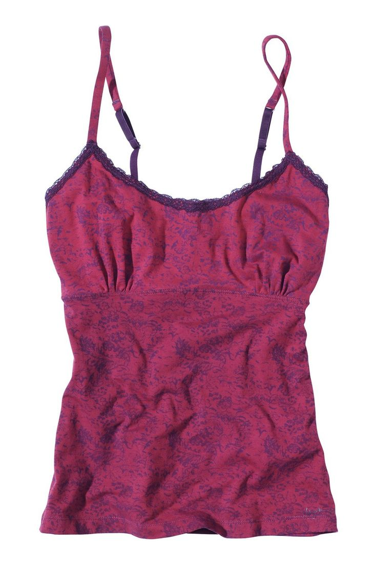 Top 6062_2200_748 - Oblečenie