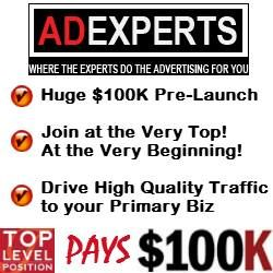 Read my blog on this amazing business http://www.levelonenetwork.com/travissteel1/adexperts---home-business-magazine-advertising/