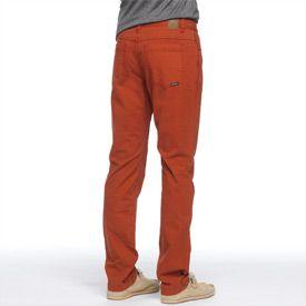 Men's Jeans, Workout Pants & Casual Pants For Men | prAna