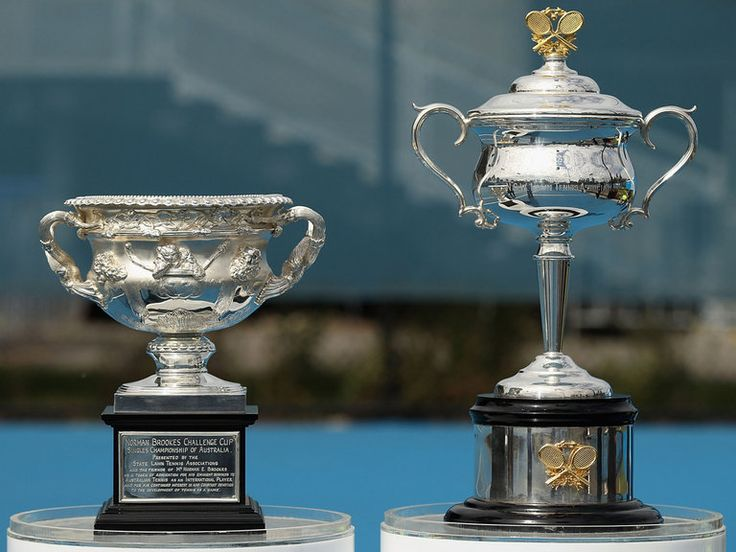 AUSTRALIAN OPEN PRIZE FUND RISES | Davis Cup 2016 | Live Tennis Scores, Draws & Betting Tips | Sporting Life