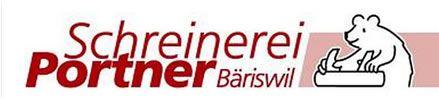 Schreinerei Portner AG , Schreinerei, Bäriswil, Küchenbau, Bern, Innenausbau,