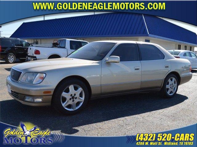 388 best lexus images on pinterest autos cars and car stuff 2000 lexus ls 400 4dr sdn publicscrutiny Choice Image