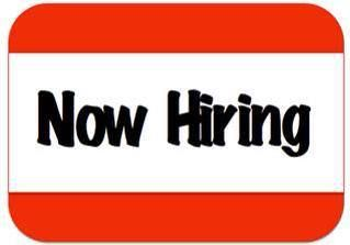 Hot job! We're now hiring a store manager for our new store opening in Minneapolis, Minnesota! Apply today or share with a friend. Your career is waiting here! http://bit.ly/1IxTeXu  ~Careers at Burlington