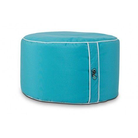 Samozrejme aj oválna taburetka je medzi sedacími vakmi rimmoo - perfektná podnožka. http://www.rimmoo.sk/16-jazz-wp.html