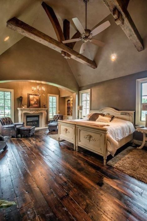 25 best relaxing master bedroom ideas on pinterest relaxing bedroom colors master bedrooms and fixer upper hgtv. beautiful ideas. Home Design Ideas