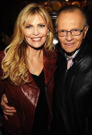 Larry King's Wife Shawn Alleged To Be Cheating For About A Year Now--Report http://www.ipresstv.com/2016/08/larry-kings-wife-shawn-alleged-to-be.html?m=1 #LarryKingNow