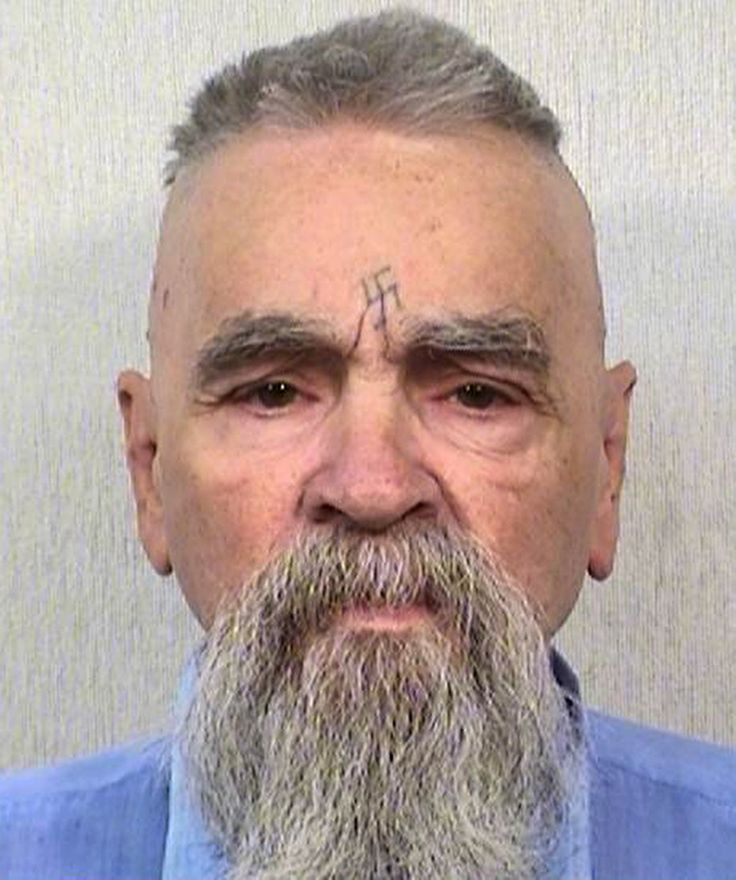 FOX NEWS: Manson's death leaves questions over autopsy property