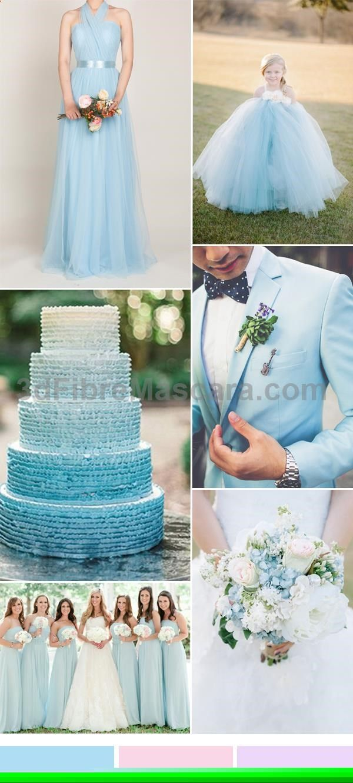 best a spring wedding colors images on pinterest bridal