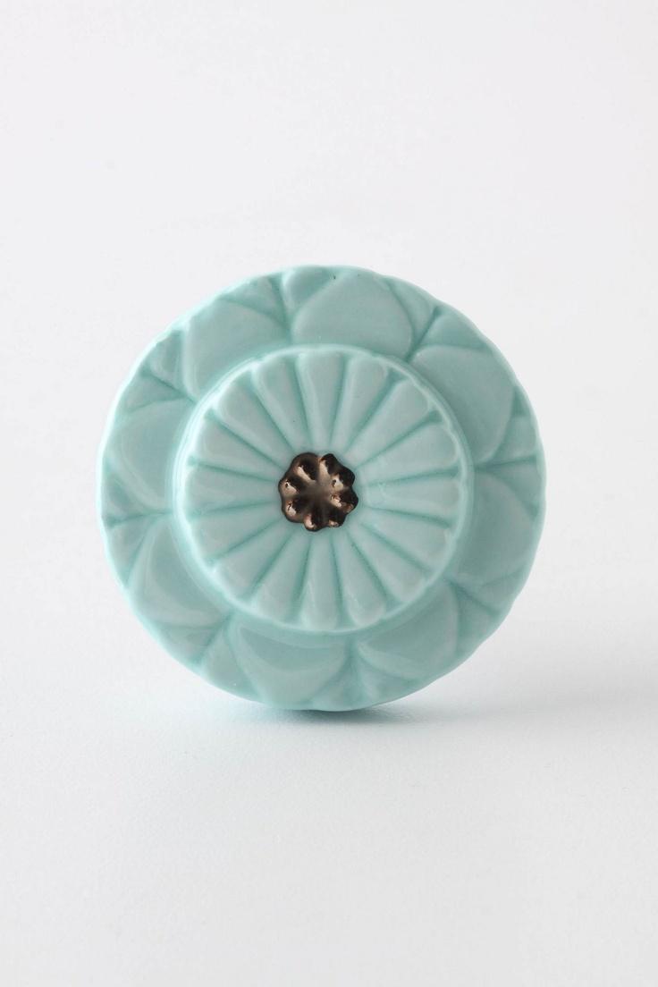 147 best Cabinet Knobs & Drawer Pulls! images on Pinterest | Cabinet ...