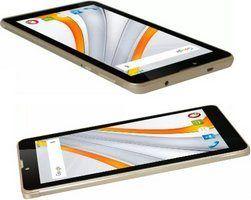 Buy Swipe Razor Volte 7 inch Dual Sim 4G Tablet Online at Rs.4999 price from Flipkart. Swipe Razor Volte 7 inch Dual Sim 4G Tablet VoLTE, calling. EMI & COD