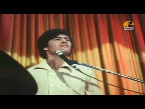 #1 the last week of December 1966, the month of January and the first two weeks of February 1967: The Monkees - I'm a Believer