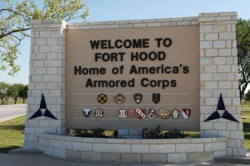 Ft. Hood, TXSoldiers, Army Wife, Hoods Shoots, Texas Home, Forts Hoods, Places, Ft Hoods, Military, Shooting