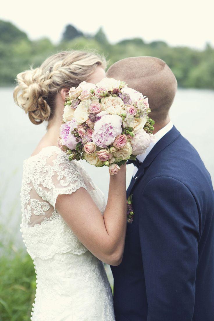 That Kiss by Nadia Hvilsom on 500px