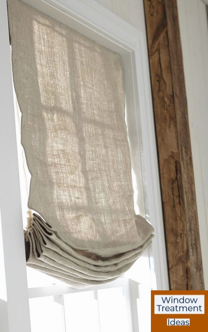 How Do You Clean Faux Wood Blinds Without Taking Them Down