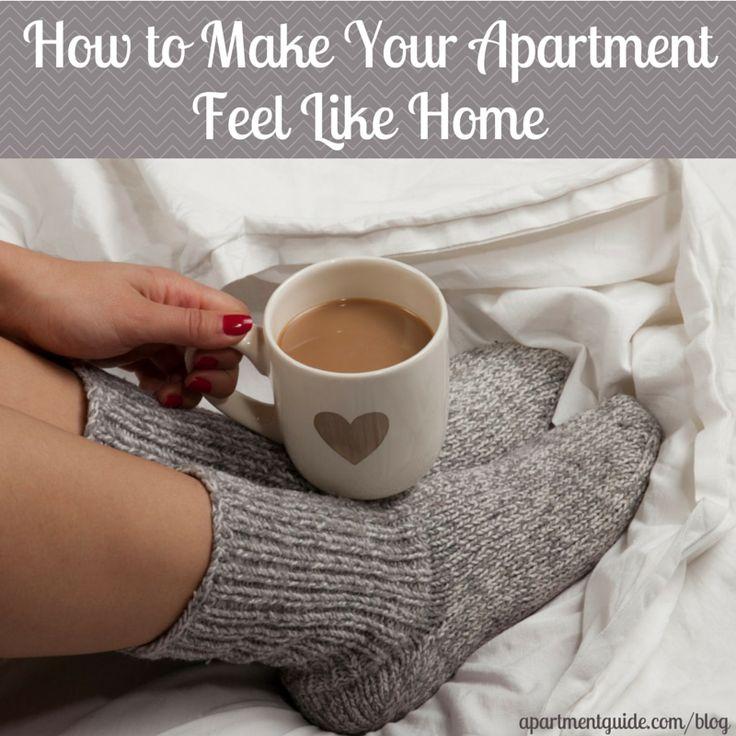 Best 25+ New apartment essentials ideas on Pinterest
