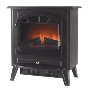 Charmglow Colonial Style Electric Stove 16496 At The Home Review Buy Shop With Friends