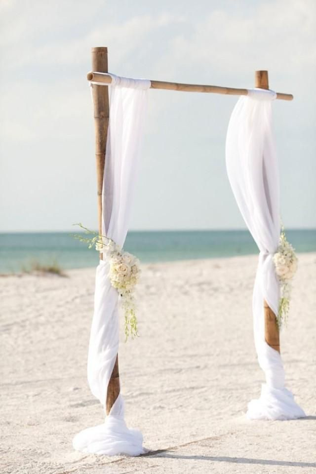 See more about beach wedding arches, beach weddings and wedding arches. beach summer