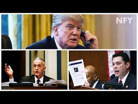 President Trump Latest News Today 5/5/17 , White House news , James Come...
