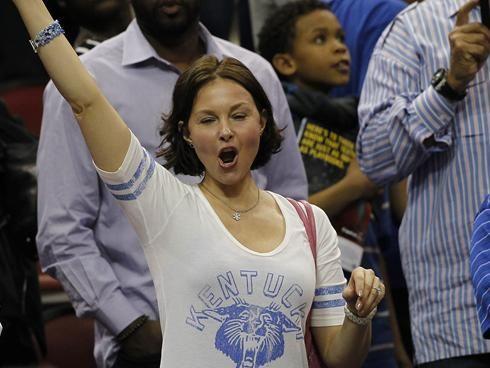Kentucky Basketball Apparel | NEW KENTUCKY BASKETBALL JERSEYS