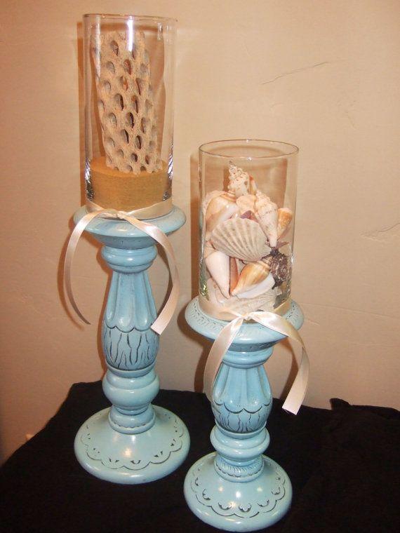 155 best embellished  u0026 monogrammed vases images on pinterest