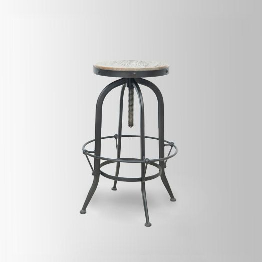 25 Best Counter Stools Images On Pinterest Counter