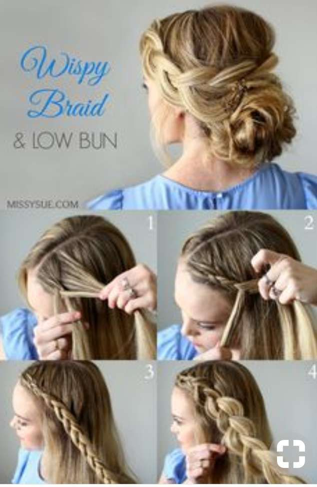 Pin By Destiney Hitchens On Beach Hair In 2020 Hair Styles Short Hair Styles Summer Hairstyles