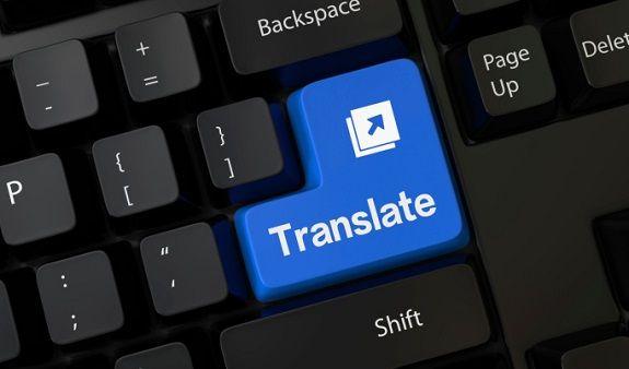 http://besttranslationcompany.kinja.com/the-demand-for-scientific-language-translation-1790744926