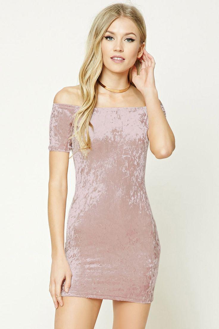 best dresses images on pinterest blue velvet body con and body
